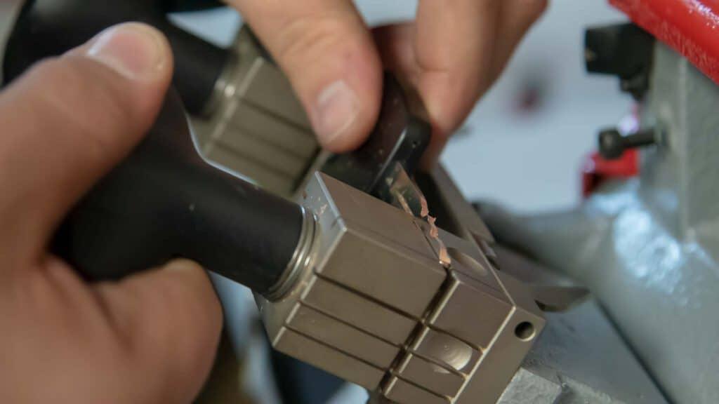 key duplication locksmith toronto vaughan