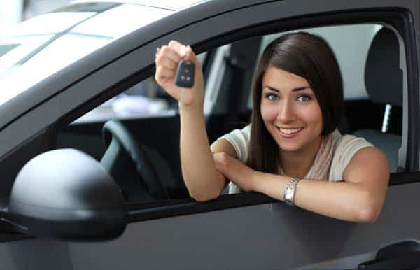affordable car lockout service in toronto